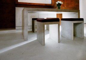 imi-beton_Bodenplatte_03_1