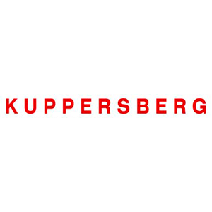 Kuppersberg встраиваемая техника