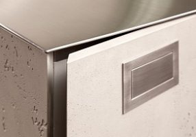 imi-beton_129_1
