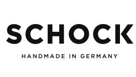 Шоколадный десерт от SCHOCK — 30%!